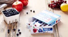 This Might Be the Easiest Way to Get Your Daily Serving of Fruit