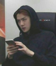 -Super Memes Indonesia Nct 53 Ideas Super Memes Indonesia Nct 53 Ideas See it Memes Exo, Funny Kpop Memes, Funny Humor, K Pop, Sehun, Yoonmin, Memes Chinos, Super Memes, Memes Funny Faces