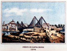 puente1864_puertosantamaria