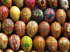 easter in ukraine essay This lesson will be taught because in the intermediate grades, expository essay writing is ongoing in the future, students will have to know how to write an expository essay in order to complete certain assignments, as well as tests given to them.