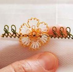 Crochet Motifs, Filet Crochet, Crochet Patterns, Moda Emo, Needle Lace, Piercings, Elsa, Embroidery, Instagram