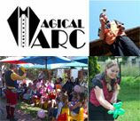 Magical Marc offers Magic that is out of this world, yet in South Africa!!!  For the kids we have an interactive & fun-filled magic show that will have the kids on the edge of their seats. The show usually ends with a rope changing into a friendly (and live) Boa Constrictor (optional). We also have fantastic Stilt Walkers, Jugglers, Face Painters & Balloon Sculptors to make the event extra special.