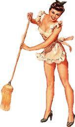 Pin-up Girl . Pin Up Girl Vintage, Retro Pin Up, Retro Vintage, Vintage Style, Pinup, Pin Up Style, My Style, Estilo Pin Up, Pin Up Posters