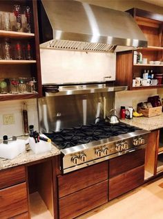 Professional Grade Ranges Stoves Hoods Bluestar Cooking