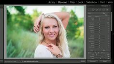 How to Install Brushes in Lightroom 4-6 and Creative Cloud