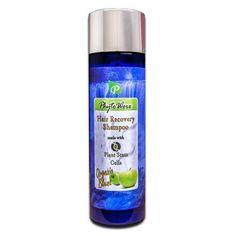 PhytoWorx organic hair loss shampoo review Best Hair Loss Shampoo, Shampoo For Itchy Scalp, Hair Regrowth Shampoo, Biotin For Hair Loss, Biotin Shampoo, Shampoo For Thinning Hair, Thickening Shampoo, Organic Shampoo, Color Shampoo