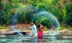 """Portfolio"" album of Photographer Shivraj Ks in Bangalore"