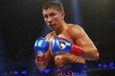 Look Ahead Gennady Golovkin vs Kell Brook http://www.eog.com/boxing/look-ahead-gennady-golovkin-vs-kell-brook/