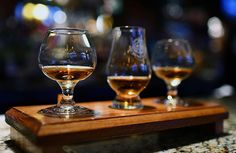 Scotch Whisky Beginner's Guide - What It Is & How to Drink It
