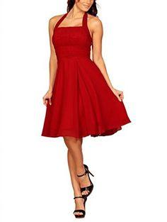 14, Burgundy, MY EVENING DRESS Women's Samantha NEW