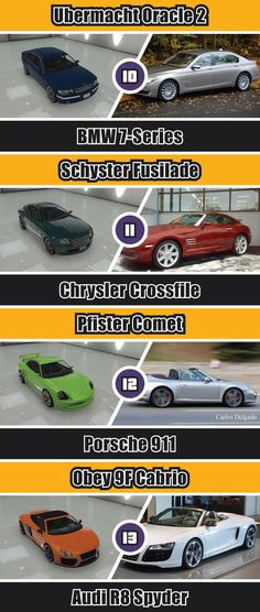 GTA--REAL-LIFE-CARS