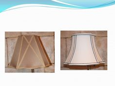 Morlee lampshade co lighting pinterest lights morlee lampshade co aloadofball Images