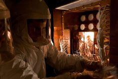Επιστημονικά και Τεχνολογικά Νέα: Ισχυρισμός για ανίχνευση «σκοτεινής ύλης» υποβάλλε...