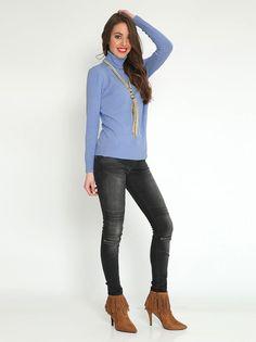 Ζιβάγκο μπλούζα - 5,99 € - http://www.ilovesales.gr/shop/zivagko-blouza-15/ Περισσότερα http://www.ilovesales.gr/shop/zivagko-blouza-15/