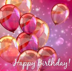 Happy birthday sweet heart The Effective Pictures We Offer You About Birthday messages A quality pic Happy Birthday Wishes For A Friend, Birthday Greetings For Facebook, Funny Happy Birthday Meme, Happy Birthday Wishes Cards, Birthday Blessings, Birthday Wishes Quotes, Happy Birthday Pictures, Facebook Party, Happy Birthday Balloons