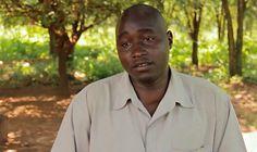 Het verhaal van een voormalig kindsoldaat uit Oeganda | VICE Netherlands