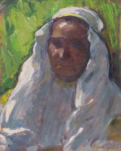 Irena Slavinská - Zliechovčanka