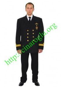 http://cinaroglu.org/military-clothing/military-uniforms-police-uniforms-navry-uniforms-army-uniforms/