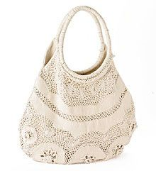 Google Image Result for http://www.fashionvice.com/files/crochet_bag.jpg