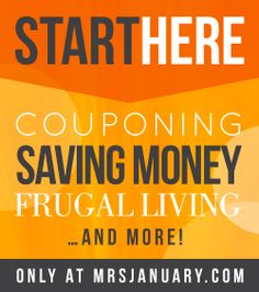 Do you want to live a frugal lifestyle without affecting your quality of life? If so, read this...