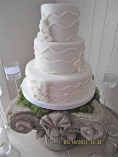 Kakes by Karen - Naples' Premier Cake Designer