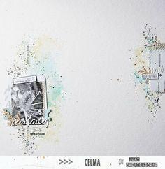 celma sketch 218
