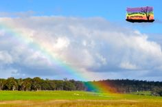 Among many other things Coralie loves to help bring stress relief and joy to the world with beautiful sunrises and rainbows. Farm Photography, Beautiful Sunrise, Joy To The World, Sunrises, 30 Day, Stress Relief, Rainbows, You Changed, Challenges