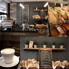Yourstruly is a true Capetonian deli serving gourmet food, coffee and a great vibe. Coffee Around The World, Deli, Gourmet Recipes, Restaurants, Street, Food, Eten, Restaurant, Walkway