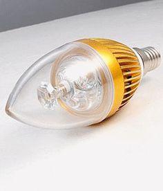 Is voor u de tijd gekomen om de traditionele gloeilamp te vervangen, of bent u bezig met het realiseren uw droomhuis en is het tijd om na te denken over de verlichting?  Met PretMetLed.nl is het vinden van de juiste lamp zo gedaan. Wij hebben uitsluitend de meest gangbare LED lampen en Inbouwspots in ons assortiment en dat tegen de laagste prijzen!