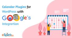 We're going to provide you with an in-depth guide 10 best event management plugins for WordPress.