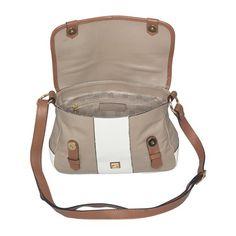 Bolsa Smartbag com Alca Transversal - Pequena