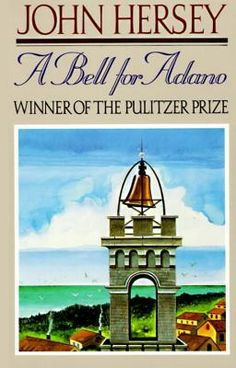 """FULL BOOK """"A Bell for Adano by John Hersey""""  kindle pocket epub mobile view without signing"""