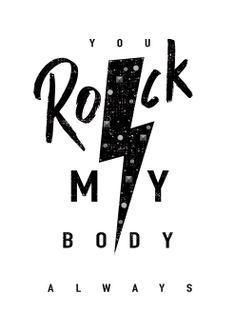 Rock mucic graphic. Fashion print apparel. Fashion graphic design.