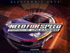 Need For Speed 5 Porsche Unleashed Pc Free Full Version Download - www.Soft-Zone.Com | Software Download Free | Crack | Portable | Full Vers...