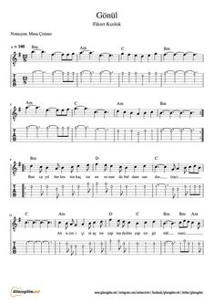 Accordion Sheet Music, Guitar Tabs Songs, Ukulele, Flute, Notes, Music Sheets, Report Cards, Chart Songs, Notebook
