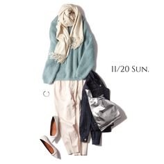 White Fashion, Curvy Fashion, Modest Fashion, Fashion Outfits, Womens Fashion, Fashion Trends, Rock Outfits, Emo Outfits, Lolita Fashion