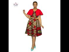 Short African Dresses: Recent Beautiful and Stylish Collection of African Dresses For Lovelies . - video Short African Dresses: Recent Beautiful and Stylish Collection of African Dresses For Lovelies . Ankara Short Gown, Short African Dresses, Short Gowns, African Fashion Dresses, Short Sleeve Dresses, Fashion Outfits, African Attire, Designer Dresses, Summer Dresses