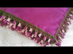 Best Diamond, Diy And Crafts, Embroidery, Antiques, Mini, Bracelets, Jewelry, Sarees, Youtube