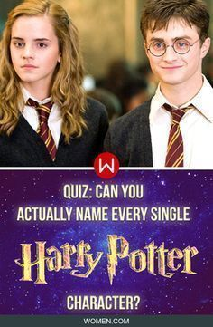 Pin On Harry Potter Game Results
