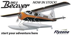 SN Hobbies' RC Catalog of Radio Control Models, RC Airplanes, RC Helicopters, RC Cars, RC Boats!