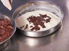 Печень по турецки очень вкусная - Империя вкусов Pudding, Sugar, Desserts, Food, Tailgate Desserts, Deserts, Custard Pudding, Essen, Puddings