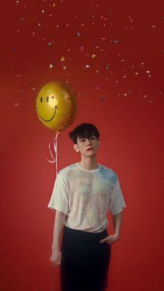 백현 Baekhyun The mini album [Delight]🍬 Kpop Exo, Park Chanyeol, Sehun, Exo Ot12, Chanbaek, Exo For Life, Exo Lockscreen, Z Cam, Drama Memes