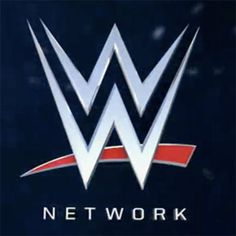 WWE Network Note, Ivan Koloff Wants to Induct Bruno, WWE-Beck Note, More - http://www.wrestlesite.com/wwe/wwe-network-note-ivan-koloff-wants-to-induct-bruno-wwe-beck-note-more/