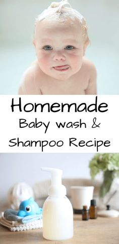 All Natural Baby Wash how to make all natural baby wash Related posts: Natural Homemade Baby Wash and Shampoo ideas diy baby wash natural laundry detergent How to Make Your Own Safe & Natural Baby Wash! Bath Body Works, Homemade Soap Recipes, Homemade Baby, Homemade Body Wash, Homemade Gifts, Baby Outfits, Young Living, Beauty Photography, Baby Soap