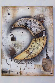 Jana Korecic Canvas