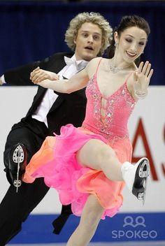 Meryl Davis and Charlie White Usa Olympics, Winter Olympics, Professional Ice Skates, Ice Dance Dresses, Ashley Wagner, Meryl Davis, Olympic Athletes, Figure Skating Dresses, Ice Princess