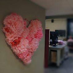 Day 14: Heart
