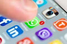 WhatsApp ganha atualização que todo mundo estava esperando