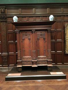 Cincinnati Museum, Armoire, Furniture, Home Decor, Clothes Stand, Decoration Home, Closet, Room Decor, Reach In Closet