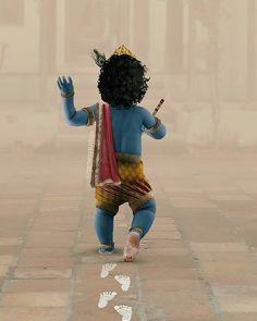गोविंदा आला रे आला ज़रा मटकी सम्भाल बृजबाला🍯🍯🍯 @filmyselfies Wishes you all a very happy Janmashtami 🎉🎊💗 . . . . . #happyjanmashtami… Radha Krishna Pictures, Lord Krishna Images, Radha Krishna Photo, Krishna Art, Janmashtami Wishes, Happy Janmashtami, Krishna Janmashtami, Janmashtami Quotes, Krishna Leela